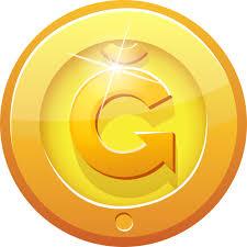 Monnaie Libre